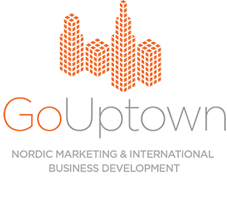 GoUptown